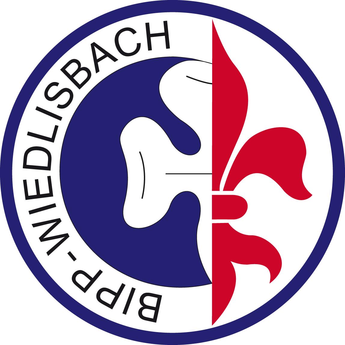 Pfadi Bipp-Wiedlisbach
